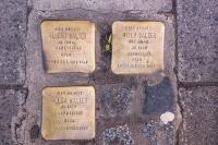 100_2518_Bamberg.jpg