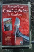 100_2525_Bamberg.jpg