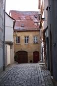 100_2552_Bamberg.jpg