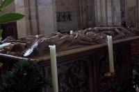 100_2591_Bamberg_Cattedrale_Enrico II e Cunegonda.jpg