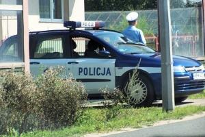 100_5069_policja.jpg