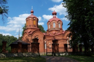 100_5242_chiesa ortodossa.jpg