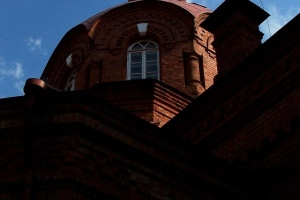 100_5244_chiesa ortodossa.jpg