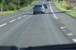 100_3990_corsie asfalto.jpg