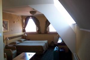 100_4026_hotel krolewski.jpg