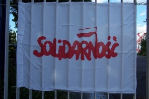 100_4154_cantieri navali_solidarnosc.jpg