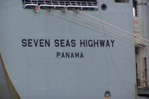 100_4258_cantieri navali.jpg