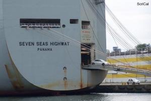 100_4259_cantieri navali.jpg