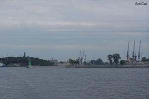 100_4273_cantieri navali.jpg