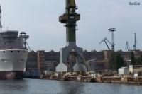 100_4209_cantieri navali.jpg