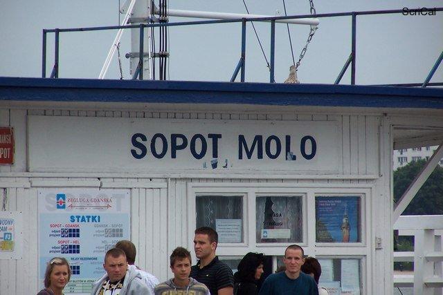 100_4291_sopot_molo.jpg