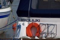 100_4986_Mikolajki.jpg