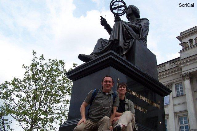 100_3214_Copernico.jpg