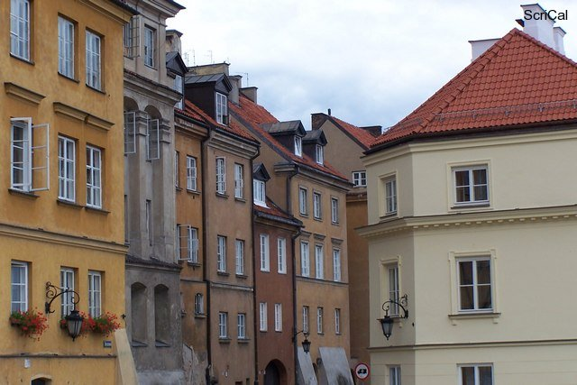 100_3452_stare miasto.jpg