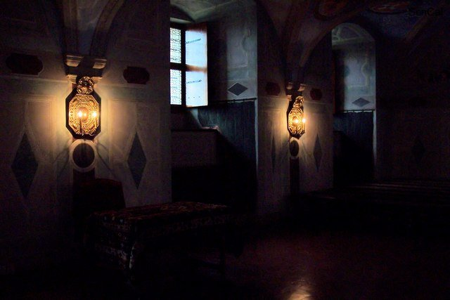 100_3586_bis_stare miasto-castello reale.jpg