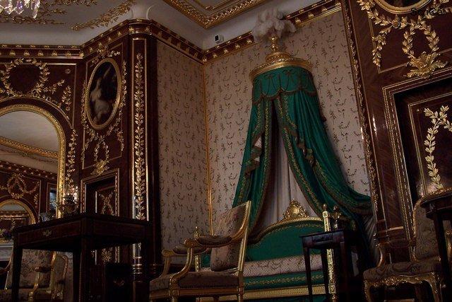 100_3599_stare miasto-castello reale.jpg