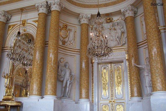 100_3609_stare miasto-castello reale.jpg
