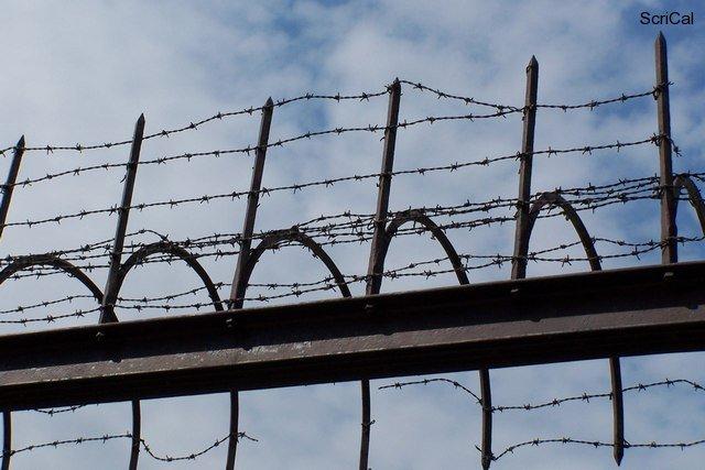 100_3663_ghetto ebraico_prigione pawiak.jpg