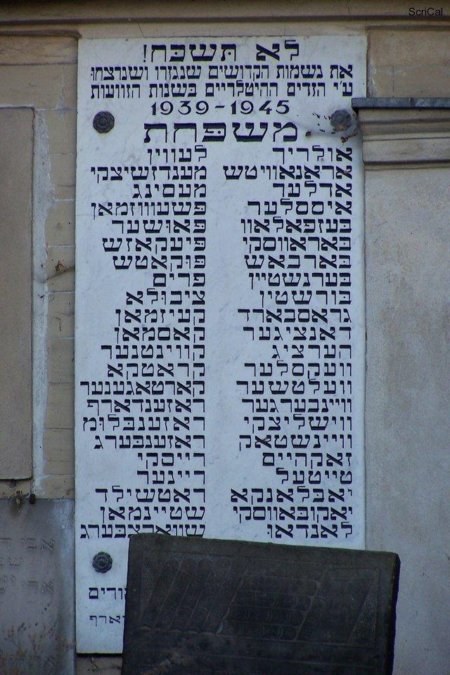 100_3680_ghetto ebraico_cimitero ebraico via opokowa.jpg
