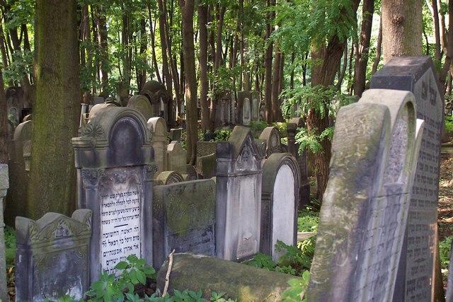 100_3682_ghetto ebraico_cimitero ebraico via opokowa.jpg