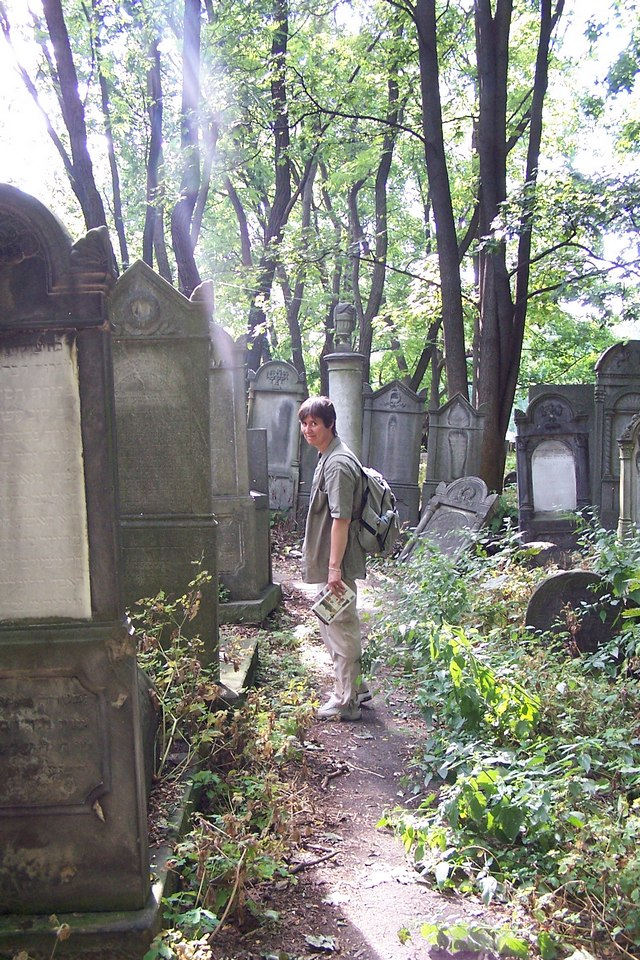 100_3686_ghetto ebraico_cimitero ebraico via opokowa.jpg
