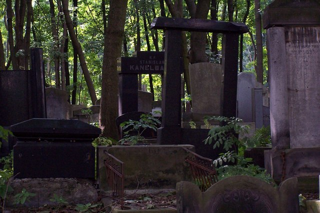 100_3699_ghetto ebraico_cimitero ebraico via opokowa.jpg