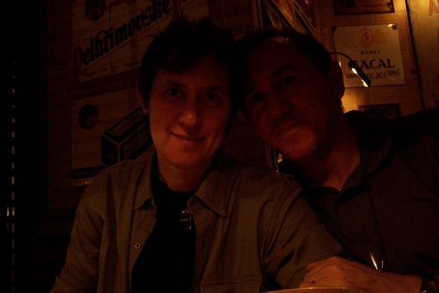 100_3718_restauracja kanendarz.jpg