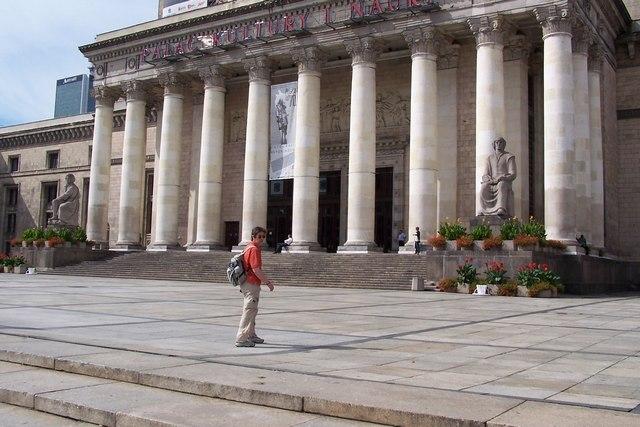 100_3742_palazzo cultura e scienza.jpg