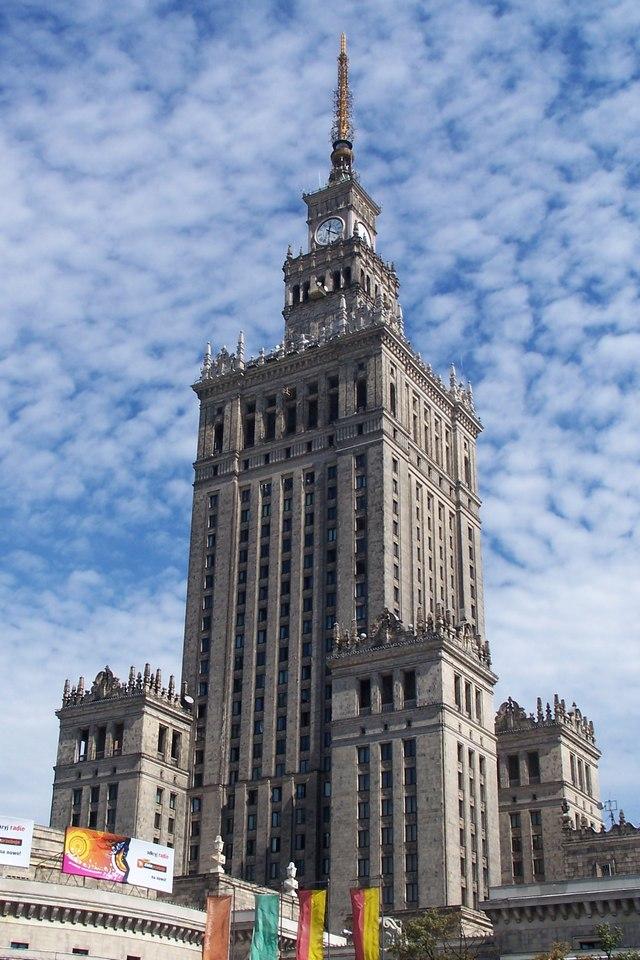 100_3781_palazzo cultura e scienza.jpg