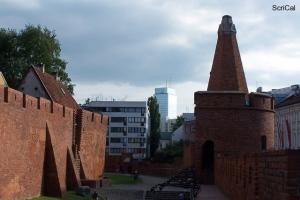 100_3257_stare miasto-mura.jpg