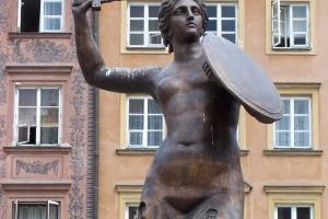 100_3439_stare miasto-piazza mercato-sirenetta.jpg