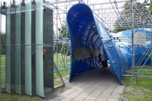 100_3635_ghetto ebraico_monumento eroi ghetto.jpg