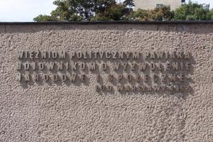 100_3667_ghetto ebraico_prigione pawiak.jpg