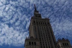 100_3776_palazzo cultura e scienza.jpg
