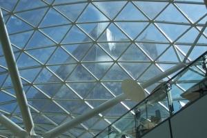 100_3787_centro commerciale.jpg