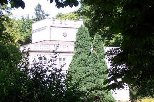 100_3821_parco lazienki_casa bianca.jpg