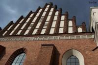 100_3234_stare miasto-cattedrale s.giovanni.jpg