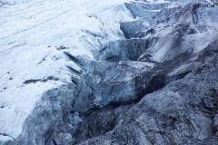 Giro dei 4 ghiacciai