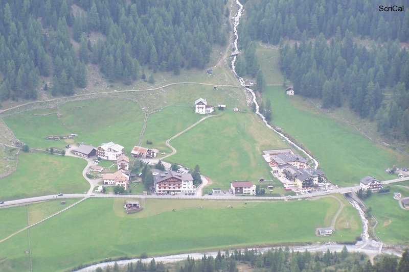 05-HotelCristallo.jpg