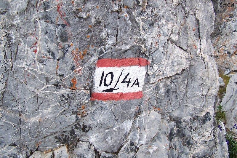 19-segnavia10-4a.jpg