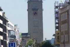 Stoccarda (Stuttgart)