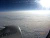 0-IMGP7062_volo-oltre-circolo