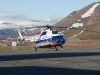 0-IMGP7083_Longyearbyen