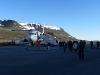 0-IMGP7085_Longyearbyen