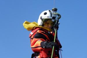 IMGP7188_Barentsburg_elicottero-esercitazione