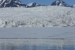 IMGP7246_Barentsburg_ghiacciaio Esmarkbreen