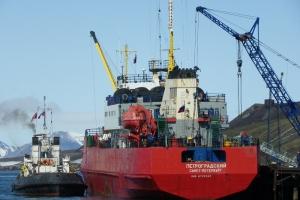 IMGP7263_Barentsburg