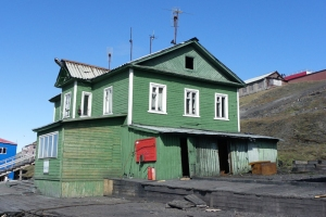 IMGP7269_Barentsburg