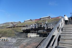 IMGP7272_Barentsburg