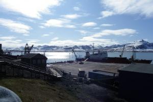 IMGP7273_Barentsburg